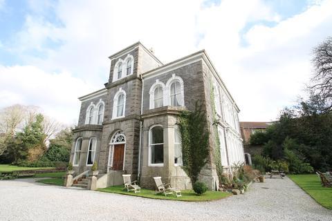 6 bedroom manor house for sale - Harford Road, Ivybridge