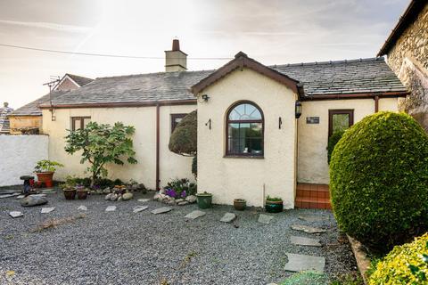 2 bedroom barn conversion for sale - Bramble Byre, Flookburgh, Grange over Sands, Cumbria, LA11 7LN