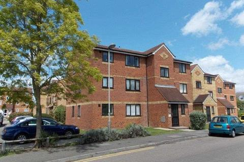 1 bedroom apartment for sale - Redford Close, Feltham