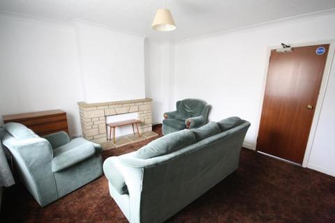 4 bedroom house to rent - Canterbury Road, Guildford, GU2
