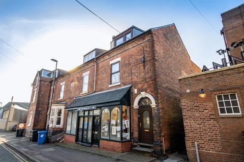 2 bedroom apartment for sale - FRIARY STREET, DERBY