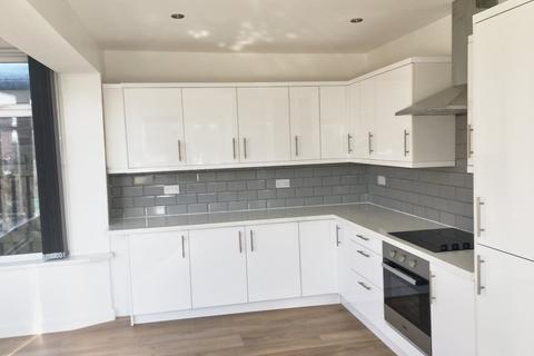 3 bedroom semi-detached house to rent - Broadway, Moston