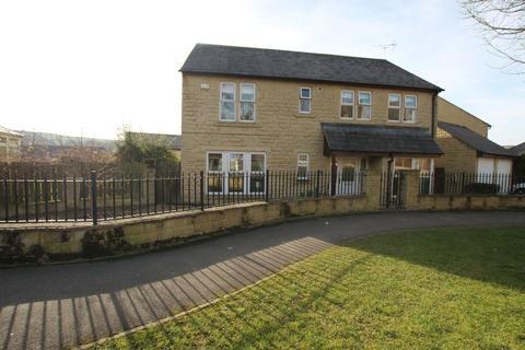 4 bedroom detached house for sale - Roedhelm Road, East Morton