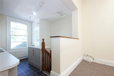 2 bedroom maisonette to rent - Station Road, Montpelier, Bristol, Bristol, City of, BS6