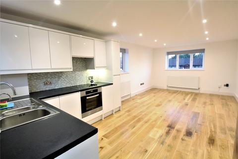 2 bedroom apartment to rent - Westbere Drive, Stanmore, HA7