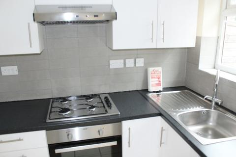 1 bedroom flat to rent - Mason St., Reading