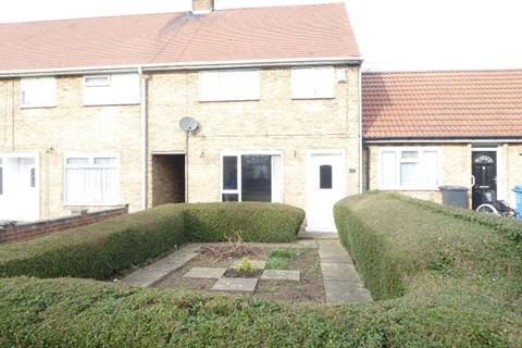 3 bedroom house to rent - Ireland Walk, Boothferry Estate, Hull, HU4 7PA