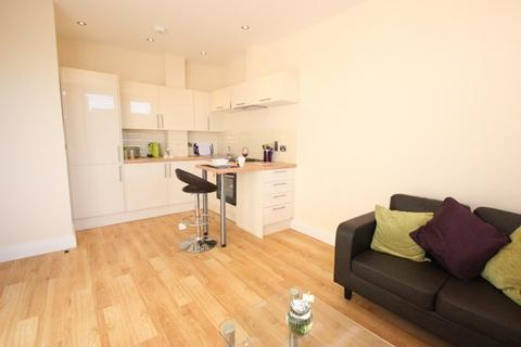 1 bedroom apartment to rent - Premier Place, East Oxford