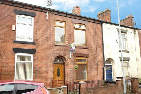 3 bedroom terraced house for sale - Turf Lane, Chadderton, Oldham