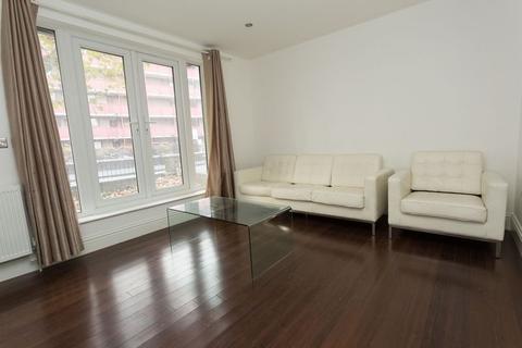 3 bedroom apartment for sale - Nemus Apartments, Surrey Quays, SE8