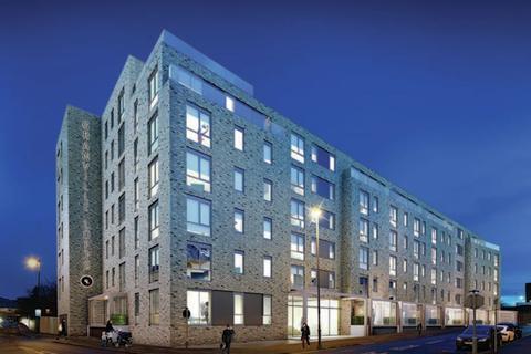 2 bedroom apartment to rent - Granville Lofts, Holliday Street, Birmingham, B1