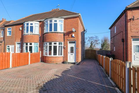 2 bedroom semi-detached house for sale - Seymore Road, Aston