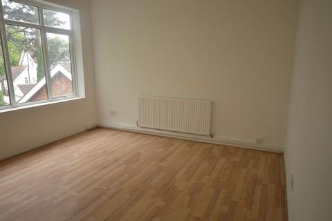 1 bedroom flat to rent - 1 Bedroom Flat in Stoneygate, LE2