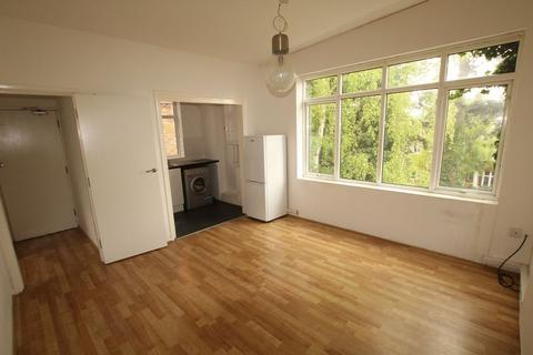 1 bedroom flat to rent - Woodland Avenue, Stoneygate, Leicester, LE2