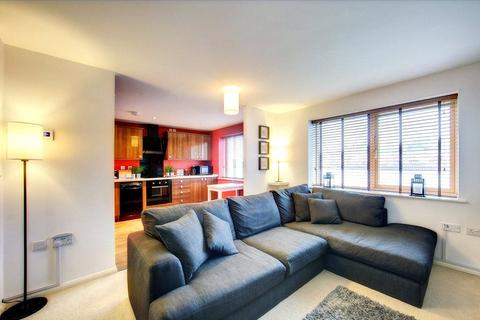 1 bedroom apartment for sale - Friars Wharf Apartments, Green Lane, NE10