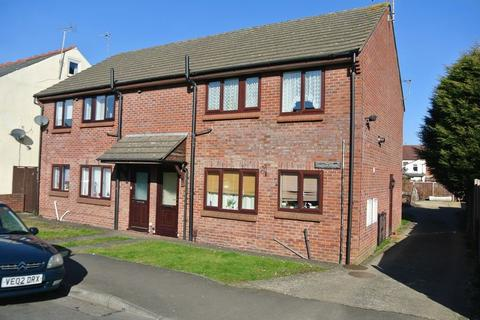 1 bedroom apartment for sale - Granville Street, Gloucester