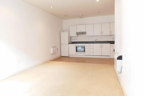 2 bedroom apartment for sale - St Georges Mill, Leicester City Centre