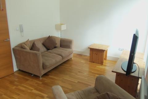 2 bedroom apartment to rent - Rumford Place, Merseyside