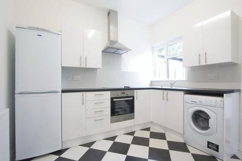 2 bedroom terraced house to rent - Louise Road, Stratford E15