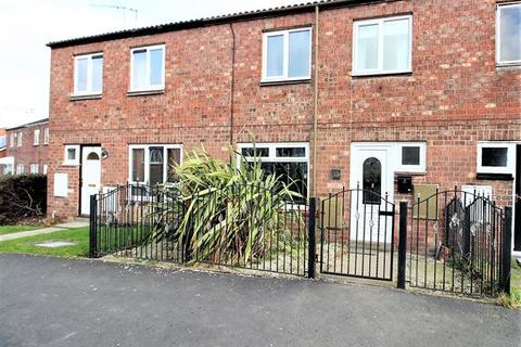 3 bedroom terraced house for sale - Raseby Avenue, Waterthorpe, Sheffield, S20 7HE