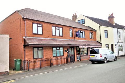 1 bedroom flat to rent - St. Thomas Street, Stafford