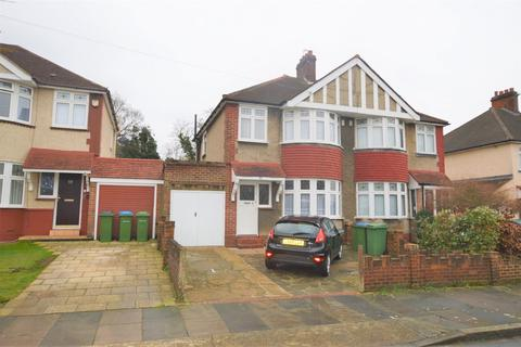 3 bedroom semi-detached house for sale - Mayday Gardens, Blackheath SE3