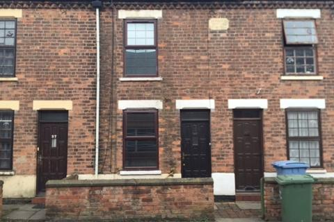 2 bedroom terraced house to rent - West Street, Retford