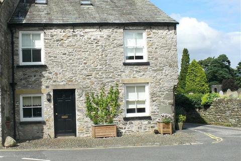 2 bedroom cottage for sale - Fairbank, Kirkby Lonsdale