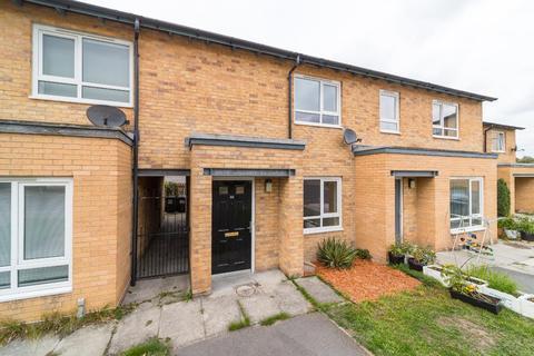 2 bedroom townhouse to rent - Park Grange Court, Norfolk Park, Sheffield S2
