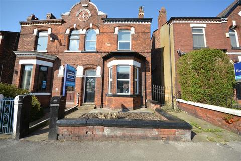 1 bedroom house share to rent - Park Road, Wigan, WN6