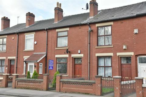 2 bedroom terraced house for sale - Wigan Road, Leigh