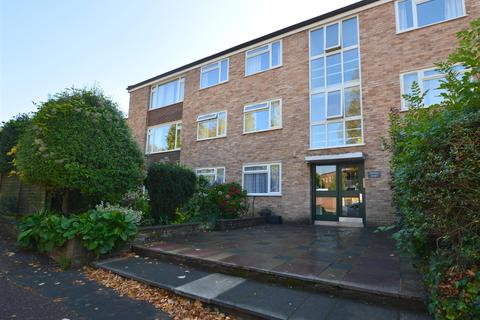 2 bedroom house to rent - Spicer Road, Exeter