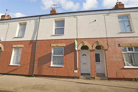 2 bedroom terraced house for sale - Walliker Street, Hull, HU3