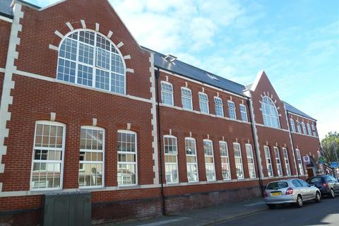 1 bedroom flat to rent - The Art Centre, Reginald Road, Southsea