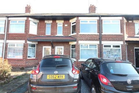 3 bedroom terraced house for sale - Rutland Road, Hull