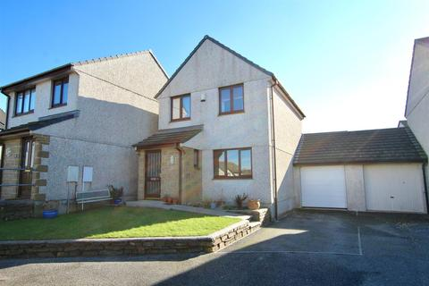 3 bedroom link detached house for sale - Gwarth An Drae, Helston