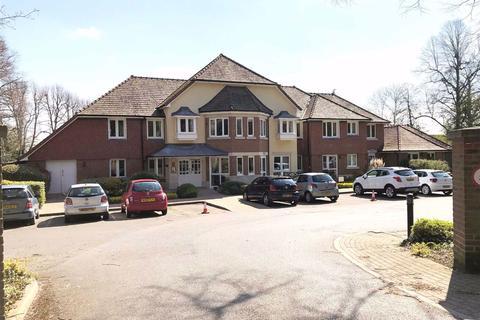2 bedroom retirement property for sale - Culliford Court, Dorchester, Dorset