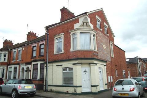 1 bedroom apartment to rent - Derby Road, Abington