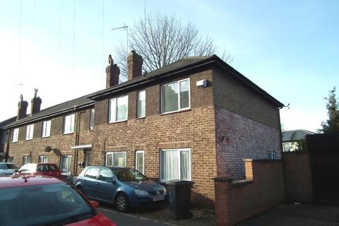 2 bedroom apartment to rent - Bowling Green Ave, Kettering