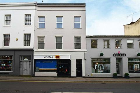 1 bedroom apartment to rent - Bath Road, Cheltenham, Gloucestershire