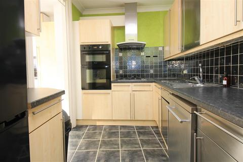 2 bedroom townhouse to rent - Northcote Road, London