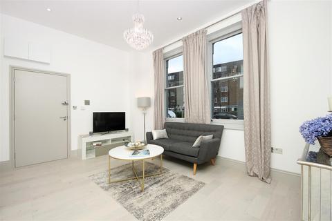 Studio for sale - Montpelier Road, Ealing, W5
