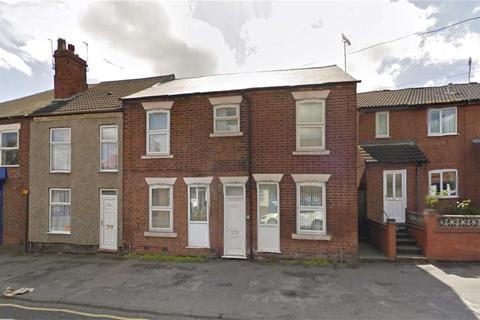 1 bedroom flat to rent - Nottingham Road, Ilkeston, Derbyshire