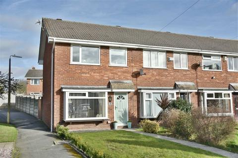 3 bedroom mews for sale - Lower Landedmans, Westhoughton