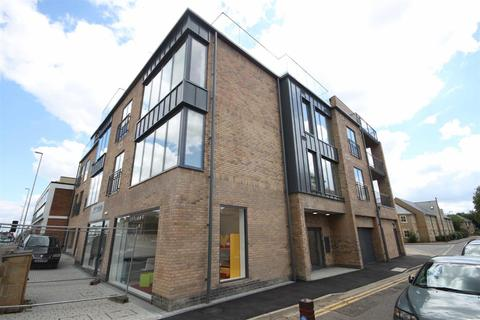 1 bedroom flat for sale - Abbey Street, Cambridge