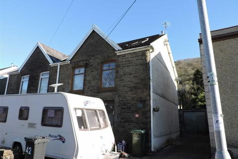3 bedroom semi-detached house for sale - Lon Hir, Alltwen
