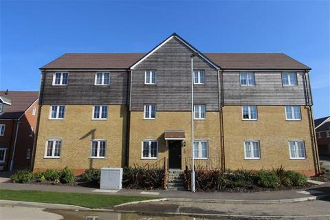 2 bedroom flat for sale - Bellona Drive, Leighton Buzzard