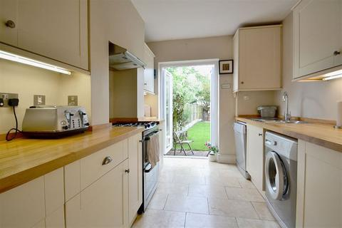 2 bedroom cottage to rent - Newbury Road, Bromley