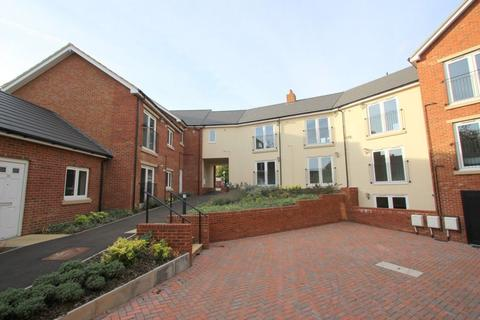 1 bedroom flat to rent - Bluebell Court, Linslade