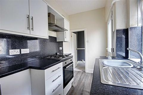 2 bedroom flat for sale - Gordon Road, South Shields, Tyne And Wear